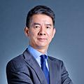Mr. Dennis Wong