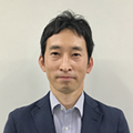 Mr. Nobutaka Kurata