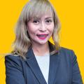 Ms. Evelyn Jimenez