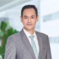 Mr. Arthur Tang