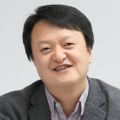 Mr. Hyunjin Park