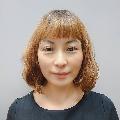 Ms. Irene Chan
