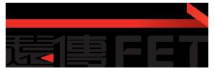 Conexus Mobile Alliance-Taiwan