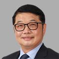 Mr. Philip Tseng
