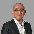 Mr. Jude Tan