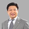 Mr. Supoj Mahapan