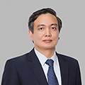 Dr. Lam Quoc Cuong