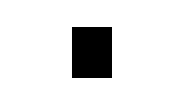 CONEXUS member Hong Kong