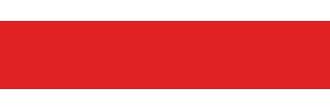 Conexus Mobile Alliance-Japan