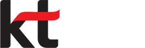 Conexus Mobile Alliance-Republic of Korea