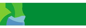 Conexus Mobile Alliance-Philippines
